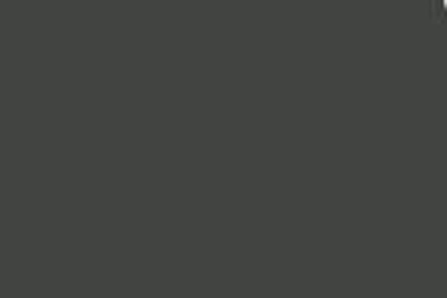Colorbond 174 Metalbenz Fabrication