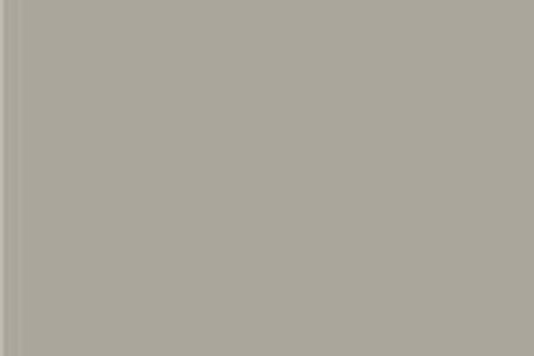 Colorbond Dune Metalbenz Fabrication