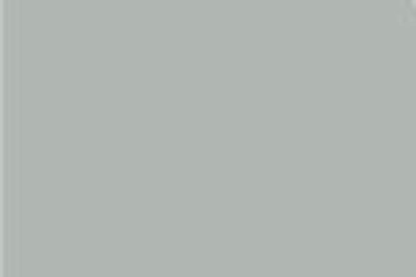 Colorbond Shale Grey Metalbenz Fabrication