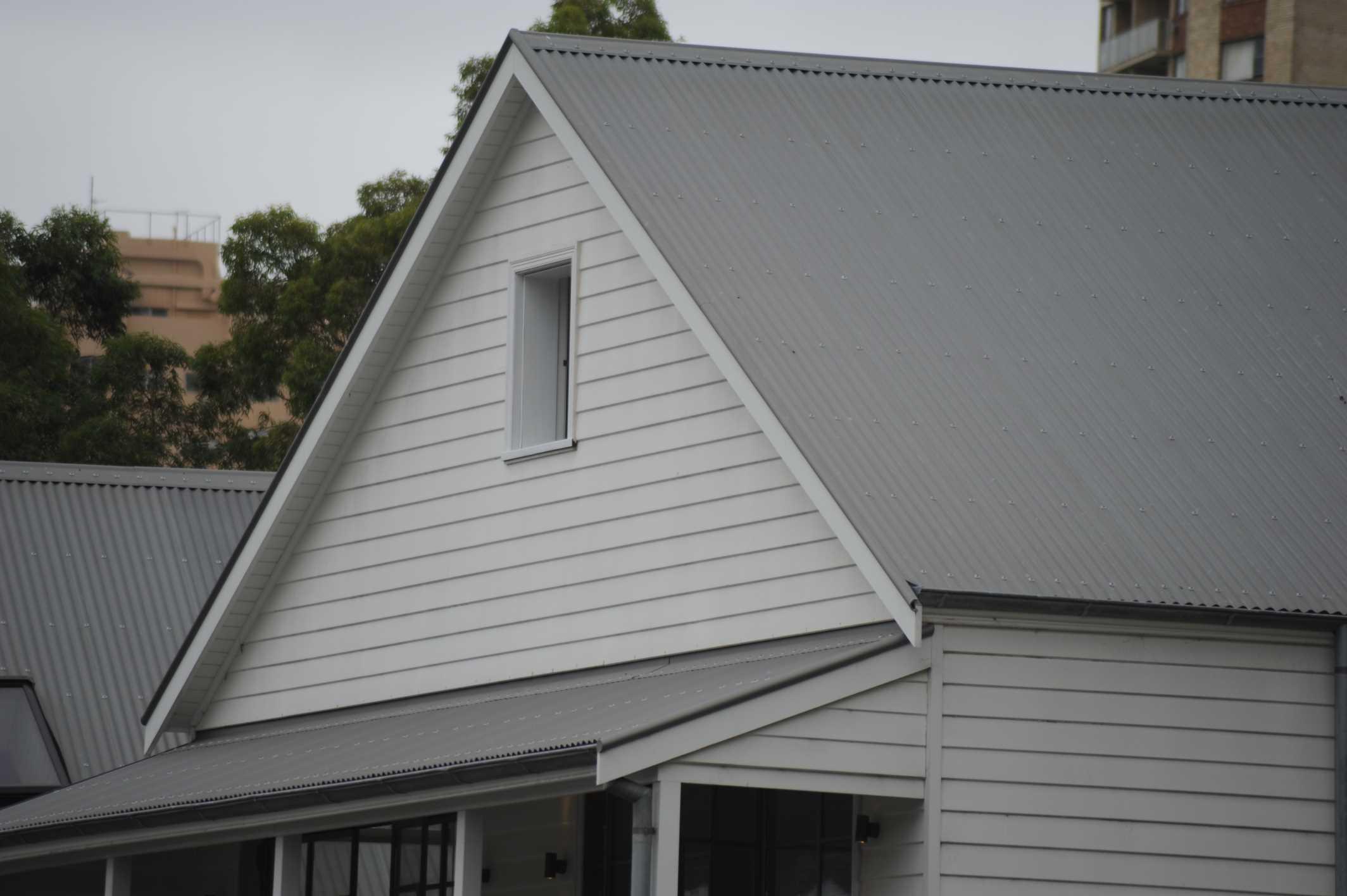 GAF  Residential Roofing Warranty Information