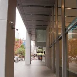 Zinc commercial - 175 Castlereagh St, Sydney