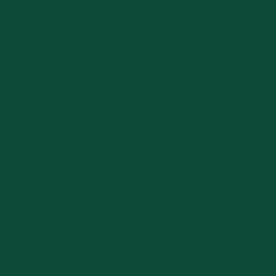 Colorbond Cottage Green