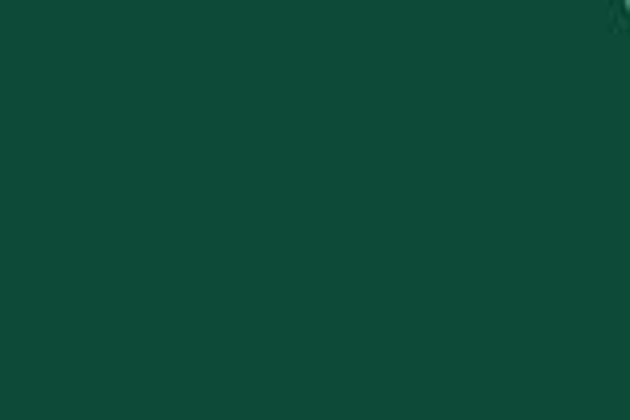 Colorbond® - Metalbenz Fabrication