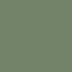 Colorbond Pale Eucalyptus