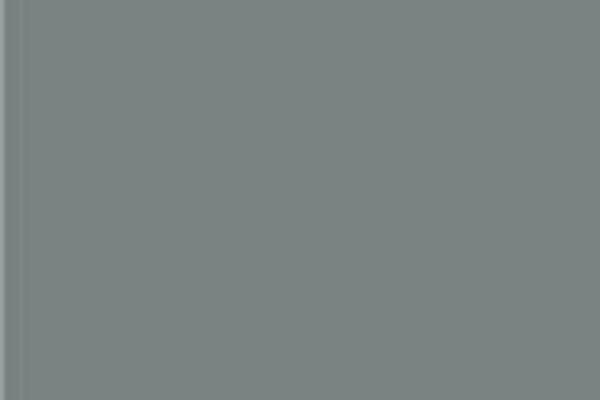Colorbond Windspray