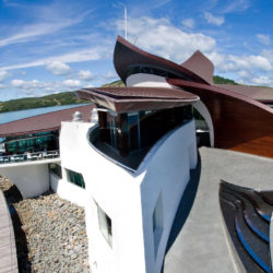 Copper Commercial - Hamilton Island Yacht Club, Queensland